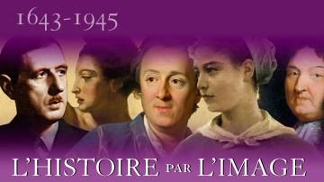 HistoirParImageLogo