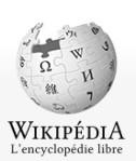 WikipediaLog