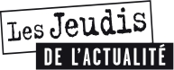 Jeudiactualite