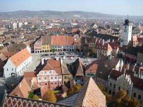 Roumanie : spécial Salon du livre2013