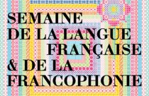 bandeau-semaine-franco-600_2