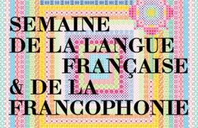 La langue française dans les relationsinternationales