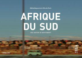 Une traversée de la littératuresud-africaine