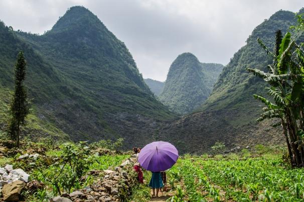 vietnam-Mounira-BENISSAD-10x15