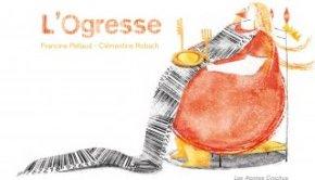 L'Ogresse