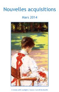mars2014