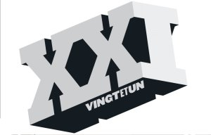 20130327140459!XXI_logo