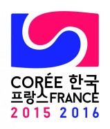 LOGO-COREE-FRANCE-e1438602226258