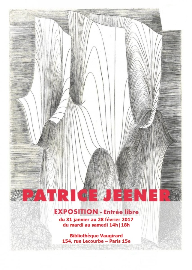 2016_affiche_exposition_patrice_jeener-revue