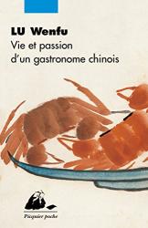 vie-et-passion