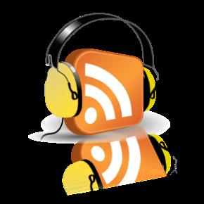 Des podcasts pourtou.te.s!
