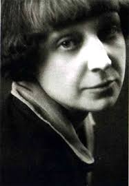 Poètes et romanciers russes : cycle thématique révolution russe(1917-2017)
