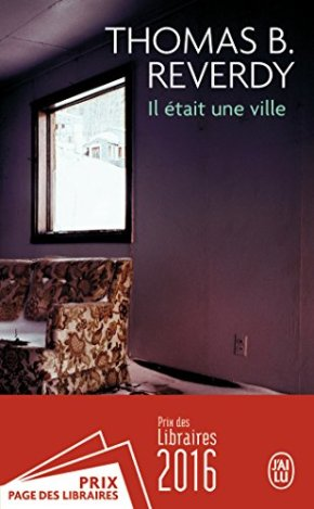 #vendredilecture mars