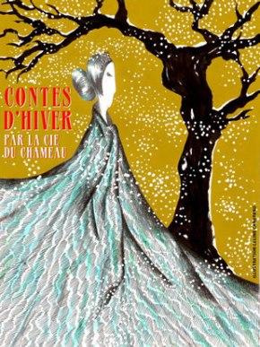 «Contes d'Hiver»